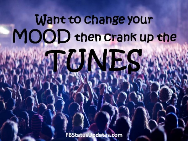 music quotes and sayings (2).jpg